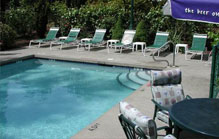 Superb Amenities, BEST WESTERN Cowichan Valley Inn