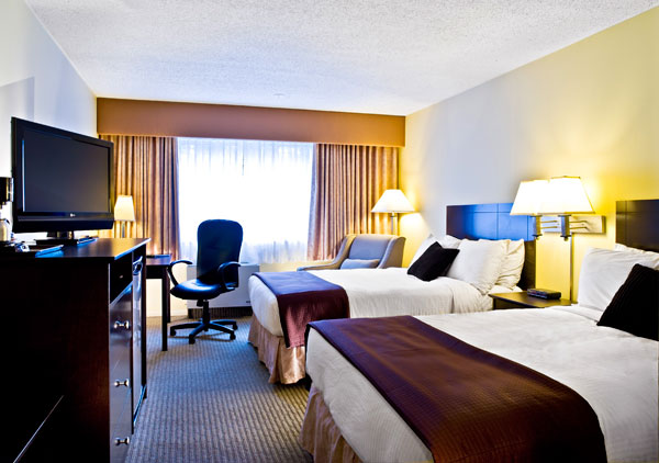 For Hotels In Duncan Bc Trust The Best Western Cowichan