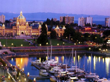 Choose best western hotels for whale watching golf or fishing in south attractions regal victoria publicscrutiny Images