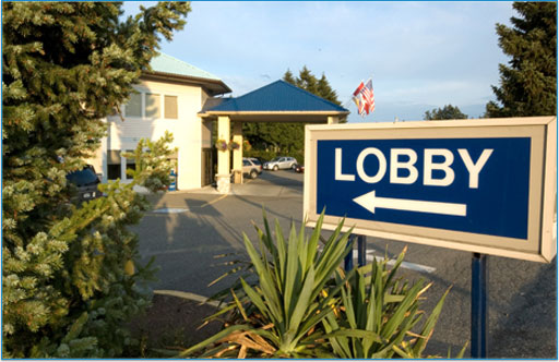 For Hotels In Nanaimo Bc Trust The Best Western Northgate Inn On Vancouver Island